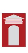 Logo Hotel Latinum